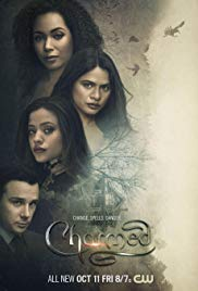 Charmed 2018 Download Kickass Torrent