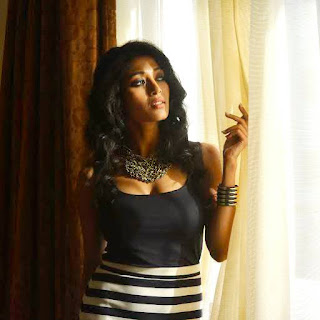 Paoli Dam Indian Actress Biography, Movies List, Hot Photos