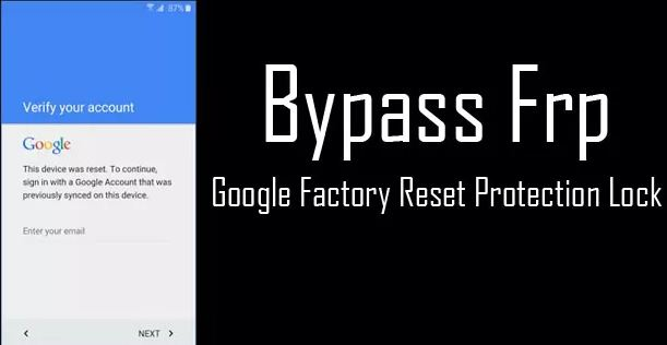 Bypass Google Account SAMSUNG GALAXY J2 Prime ANDROID 6 0 1