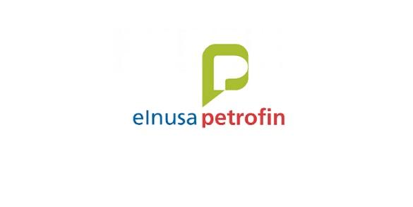Lowongan Kerja Padang PT Elnusa Petrofin Januari 2021