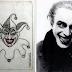 Siapa cipta watak Joker?