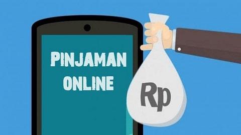 Pinjaman Online 24 jam Tanpa NPWP