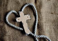 Preghiera a Papa Francesco per una Chiesa povera e dei poveri secondo il Vangelo e l'esempio di San Francesco di Assisi.
