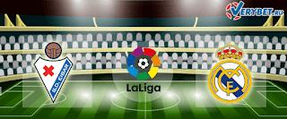 Эйбар – Реал Мадрид где СМОТРЕТЬ ОНЛАЙН БЕСПЛАТНО 20 декабря 2020 (ПРЯМАЯ ТРАНСЛЯЦИЯ) в 23:00 МСК.