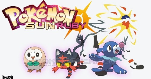how to download pokemon ruby on android