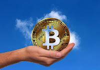 free bitcoins daily