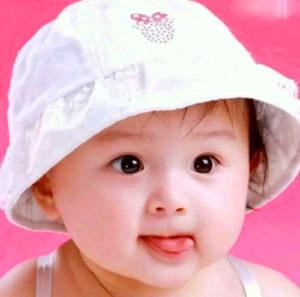 Cute Boys Girls Whatsapp DP Images 15