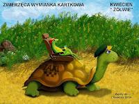 http://misiowyzakatek.blogspot.com/2019/05/zwierzeca-wymianka-kartkowa-maj.html