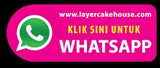 WhatsApp Button  - www.layercakehouse.com