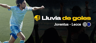 bwin promo Juventus vs Lecce 26-6-2020