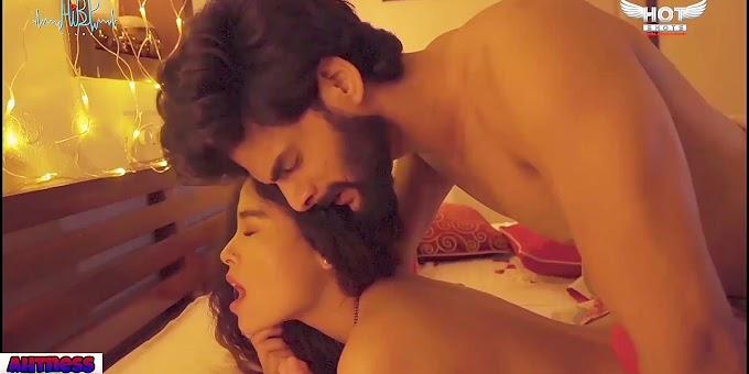 Rimjhim Das nude scene - Juice (2020) HD 720p