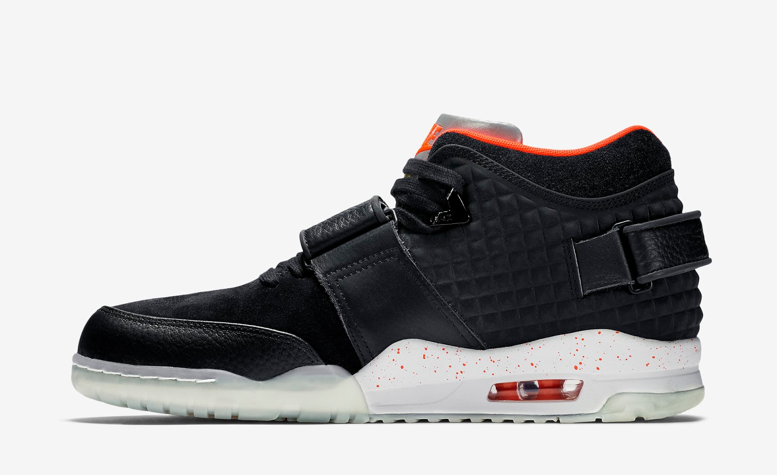 ajordanxi Your  1 Source For Sneaker Release Dates  Nike Air TR V ... 2b78a4f08