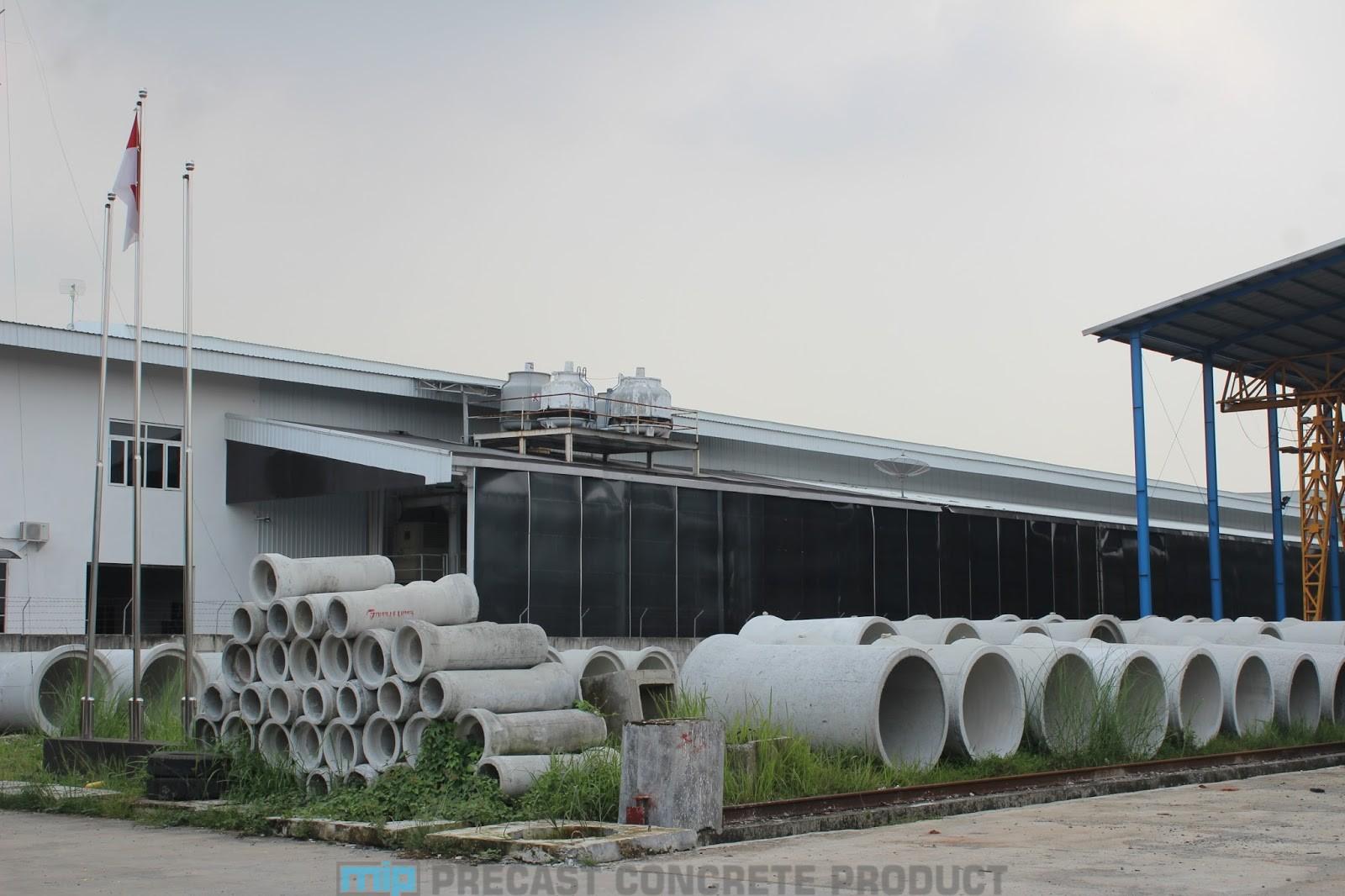 harga buis beton megacon Grobogan Grobogan