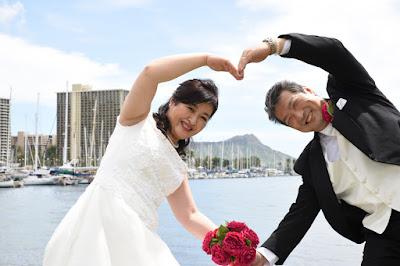 Bridal Dream Weddings
