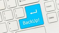 Come fare il backup di file in Windows 10