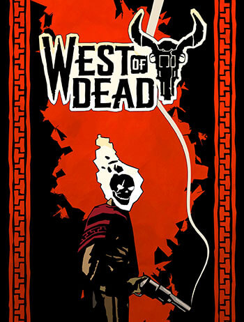 west of dead تحميل لعبة,للكمبيوتر مجانا west of dead تحميل لعبة,تحميل لعبة,لعبة west of dead,تحميل لعبة left 4 dead,تحميل لعبة west gunfighter مهكرة آخر تحديث,تحميل لعبة hades للكمبيوتر,تحميل لعبة six guns,تحميل لعبة super meat boy,west of dead,تحميل لعبة سوبر ميت بوي,تحميل لعبة west gunfighter مهكرة,تحميل لعبة left 4 dead للأجهزة الضعيفة,تحميل لعبة west gunfighter مهكرة 2020,تحميل لعبة west gunfighter مهكرة جاهزة,تحميل لعبة six guns للكمبيوتر