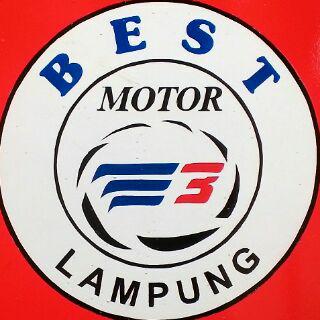 PT. Bina Eka Sahada Trading (BEST Motor)