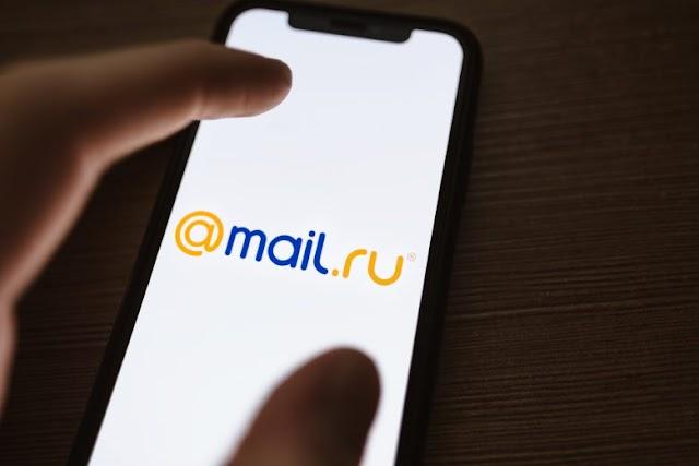 Mail.ru Grubu geliştiricileri ses asistanı Maroussia eğitimine katılmaya davet etti