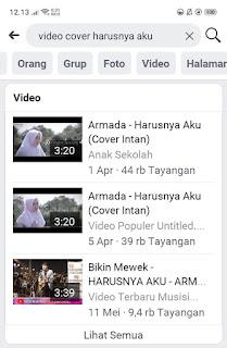 aplikasi download video facebook lite