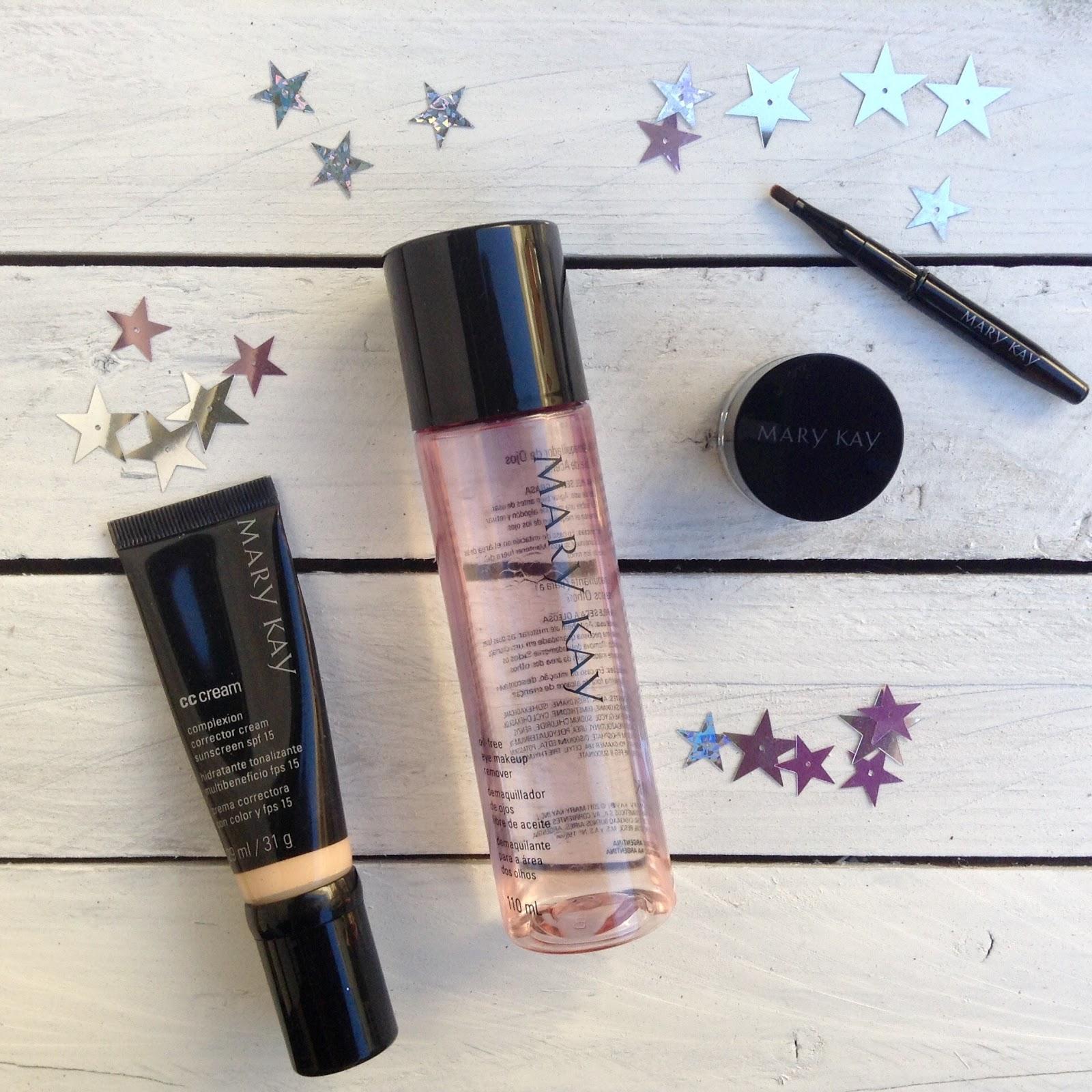 Tres productos favoritos de Mary Kay: Stardoll Estudio: Blog de belleza y moda Argentina