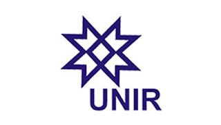 UNIR divulga Processo Seletivo para alunos em 2019