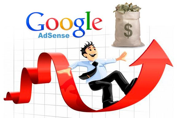 Advanced_Adsense_Earning