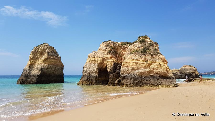 Portimão Algarve