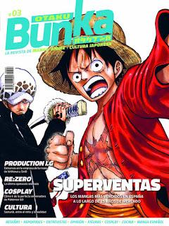 http://www.nuevavalquirias.com/otaku-bunka-revista-manga-comprar.html