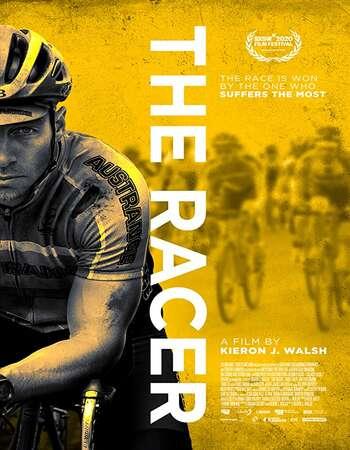 The Racer (2020) Full Movie