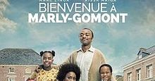 bienvenue a marly gomont