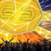 DeFi sẽ mang lại cuộc cách mạng toàn cầu cho không gian tài chính truyền thống