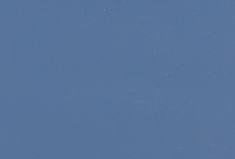 Le Pitture Estate 2017 di Wilson&Morris