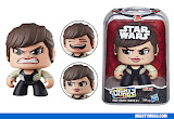 Qi'ra Star Wars Mighty Muggs Wave 2