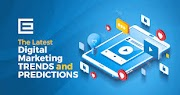 8 marketing predictions for 2021