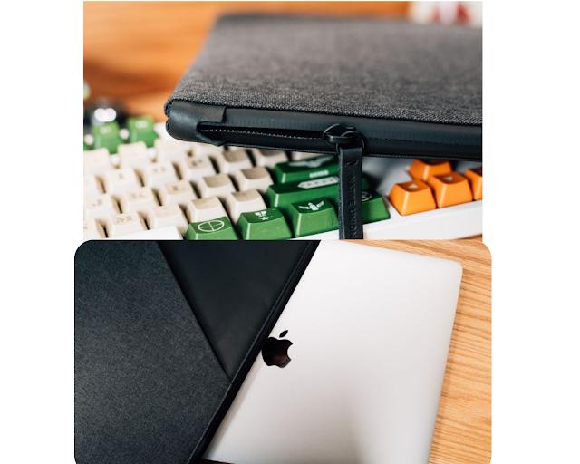 best accessories for macbook pro 2020