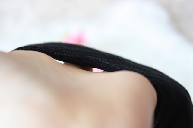 epaisseur-culotte-menstruelle
