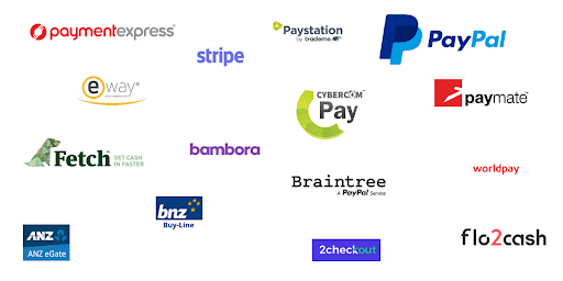 Methods that Kiwis Prefer for Payments