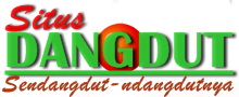Dangdut Site