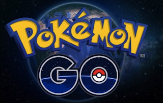 Pokemon Go APK for Android 4.0