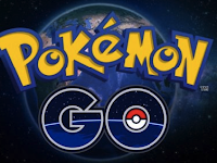 Download Pokemon Go APK for Android 4.0