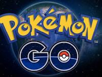 Pokémon TCG Online APK 2016 / 2017 Free Download