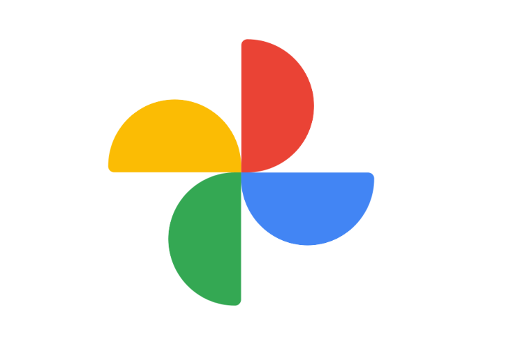 Google Photos 'Updates' revamp with a new logo,map view, enhanced search, and more