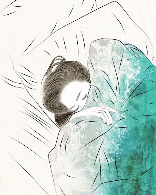 Stt chán nản, Status chán nản mệt mỏi với cuộc sống hiện tại