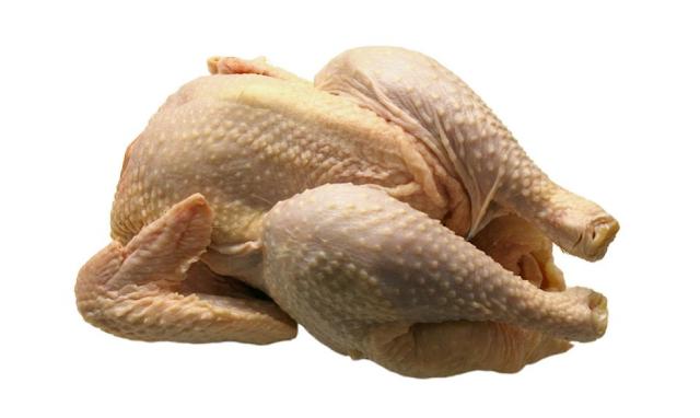 Manfaat Daging Ayam Untuk Kesehatan