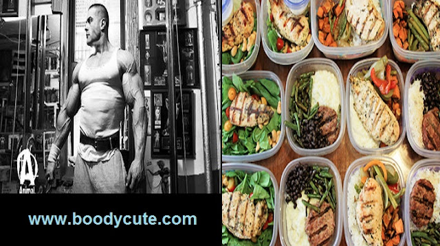eat-like-king-bodybuilding-buildmusclegym