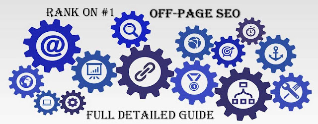off-page SEO kaise kare, 2020, off-page SEO kaise kare 2020, Off-page SEO Techniques 2020, Techniques, Off-page SEO, Ranking, Backlink Link building 2020, Do-follow Backlinks 2020, How to, Kaise, kya,