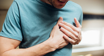 Quitting These 5 Habits Can Protect You From Heart Attacks