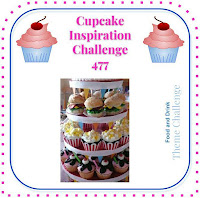 http://cupcakeinspirations.blogspot.com/2019/08/cic477-stamplorations.html?utm_source=feedburner&utm_medium=email&utm_campaign=Feed%3A+blogspot%2FgHOLS+%28%7BCupcake+Inspirations%7D%29