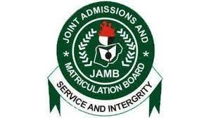 JAMB begins 2021 UTME registration, sets June 5 for examination, says NIN compulsory