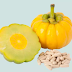 How Garcinia Cambogia Can Help You Lose Weight and Belly Fat review